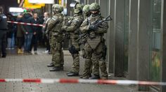 Munich train1 Munich still on high alert: cops hunt 7 devout Muslim ISIS homicide bombers who planned New Year's Eve attacks on rail stations - See more at: http://pamelageller.com/2016/01/munich-still-on-high-alert-cops-hunt-7-devout-muslim-isis-homicide-bombers-who-planned-new-years-eve-attacks-on-rail-stations.html/#sthash.MlBiCnyO.dpuf