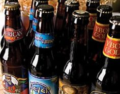 Birthday Gifts for Boyfriends - Beer of the Month Club