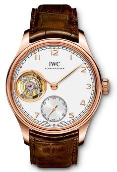 27a8789644c 25 mejores imágenes de replica breitling relojes