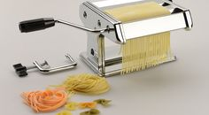 Blaumann & Berlinger Haus | Акция на Westwing Toilet Paper, Cookware, Design, Blue, Diy Kitchen Appliances, Kitchen Gadgets, Toilet Paper Roll, Utensils