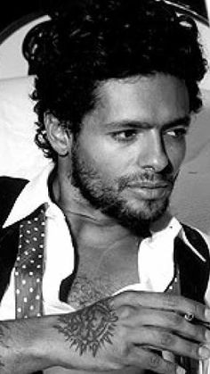 Robi Draco Rosa Draco Rosa, Fine Men, Celebs, Celebrities, Man Crush, My Music, Sexy Men, Eye Candy, Handsome