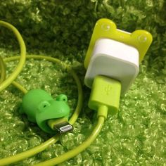 Frog House, Things To Buy, Things I Want, Cute Frogs, Frog And Toad, Oui Oui, Sanrio, Gadget, Baby
