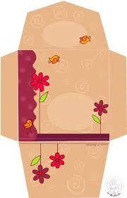 r sultat de recherche d 39 images pour enveloppe a imprimer enveloppes a cr e pinterest. Black Bedroom Furniture Sets. Home Design Ideas