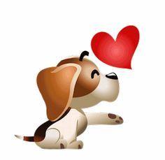Post #: Dividir o que temos de melhor ,o amor. Besitos e uma noite plena de gratidão .