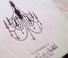 chandelier Arabic Calligraphy, Chandelier, Invitations, Wedding, Inspiration, Valentines Day Weddings, Biblical Inspiration, Candelabra, Chandeliers