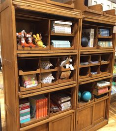 Arnolds Attic — I wanting of these! #sewing #haberdashery #vintage...