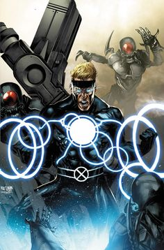 Marvel is consistently pointing out this weekend that events Fear Itself and the X-Men dividing Schism end at the same time for a reason . Marvel Comics, Marvel Dc, Marvel Comic Books, Comic Book Characters, Marvel Heroes, Marvel Characters, Anime Comics, Comic Character, Comic Books Art