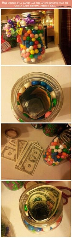 Dump A Day Simple Ideas That Are Borderline Crafty - 21 Pics
