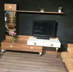 Tv Display, Tv Unit, Cabinet Design, Dining Room Furniture, Bungalow, Flat Screen, Wall, Home, Blood Plasma