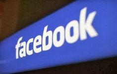 Mensagem falsa diz que religião será proibida no Facebook