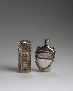 http://northeastauctions.com/product/rare-victorian-silver-gilt-hexagonal-scent-bottle-sampson-mordan-london-1884-85/