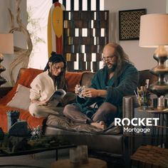 Jason Momoa is so comfortable, it's a little … uncomfortable. 👀 financing with Rocket Mortgage®. Funny Vid, Funny Clips, Videos Funny, Funny Cute, Really Funny, Funny Memes, Hilarious, Jokes, Funny Commercials