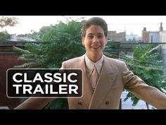 GOODFELLAS - true story -  (1990) Official Trailer #1 - Martin Scorsese Movie - YouTube