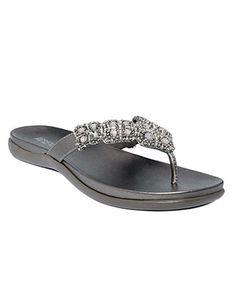 Kenneth Cole Reaction Shoes, Glamathon Sandals - All Women's Shoes - Shoes - Macy's