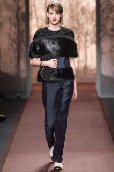 Marni | Fall 2013 Ready-to-Wear Collection | Style.com