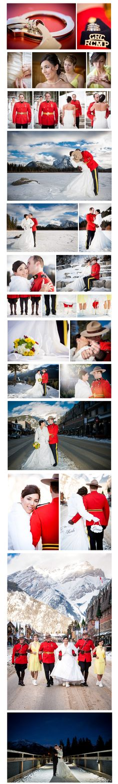 Kim is a local Banff wedding photographer serving Canmore, Banff, Lake Louise and beyond. Find out more about Kim's sought-after photography and see her portfolio online. Wedding Pics, Trendy Wedding, Wedding Cards, Our Wedding, Dream Wedding, Wedding Ideas, Wedding Shit, Wedding Stuff, Wedding Dresses