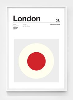 Nick Barclay Circle Movies Paper Poster Books Mags - Minimal movie posters nick barclay