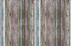 Wallpaper___3671_4ee8f4b47d56f.jpg (1000×661)