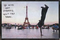 [from postsecret. bons conseils -jl-]