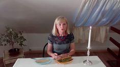 špargľa | chřest | omladenie tváre | zdrava strava | superpotraviny | po...