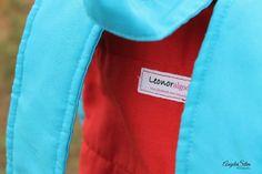 Backpack for big girls and boys  Mochilas para os mais crecidos, menino e menina. Mickey e Anime .  https://www.facebook.com/pages/AngelaSilva-Photografia/1388759588080023?fref=ts  https://www.facebook.com/leonoralgodao?ref=br_rs