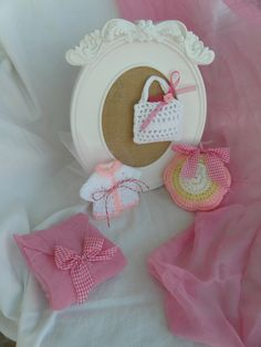 Baby Gifts, Gifts For Baby, Birth Celebration, Gifts For Kids