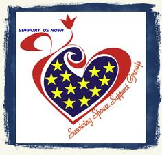 SUPPORT SSSSG!!! Help us assist those American familes who are the backbone of our personal freedoms and liberties.     Let OUR military widows and widowers know Americans have not forgotten the sacrifice which allows our nation to sleep peacefully each night.    www.SurvivingSpouseSupportGroup.org