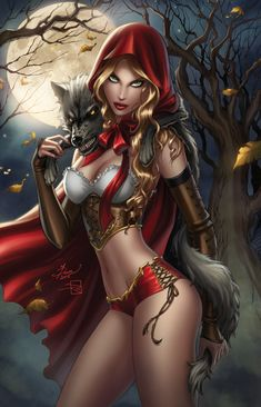 zenescope angel one shot cover pics | ... cover by dawn mcteigue robyn hood year 10 photo shoot cover by elias