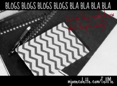 mjc-blogs bla bla I Hope You, Pretty Pictures, This Book, Marketing, Books, Livros, Cute Pictures, Book, Libros