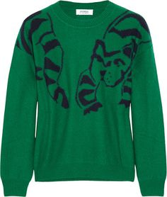 the wish list motif knits: the wish list motif knits