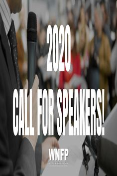 2020 Speakers Wanted! Westchester Networking for Professionals is seeking local industry experts. Click link to submit a request!  #speakerswanted #callforspeakers #westchestercounty #events