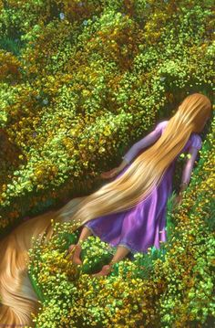 "Rapunzel, ""I am a despicable human being"" (we all have those days) Disney Rapunzel, Tangled Rapunzel, Disney Art, Disney Movies, Punk Disney, Disney Princesses, Tangled Movie, Tangled 2010, Disney Characters"