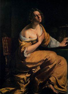Artemisia_02