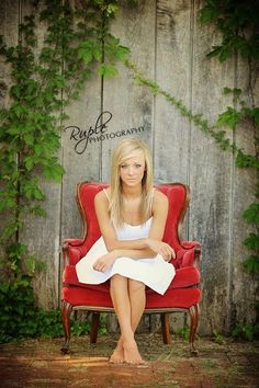 creative senior photography ideas - Google Search