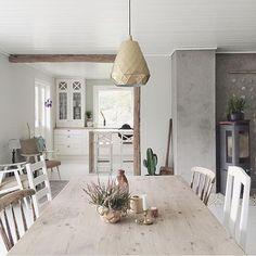 72 besten Küche und Esszimmer Bilder auf Pinterest in 2018 | Küche ...