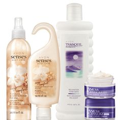 Perfect For Fall Bundle Campaign 22 $19.99 -reg. $59.00