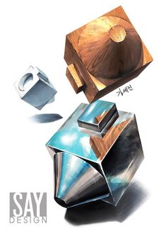 Designs To Draw, Industrial Design, Still Life, Digital Art, Sketches, Drawings, Inspiration, Texture, Biblical Inspiration