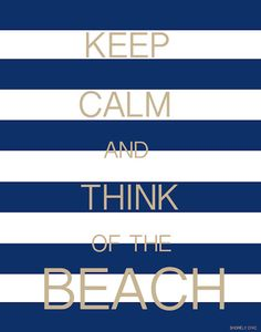 Around this time of year is when I start fantasizing about our Ocean City, MD Trip!!