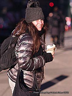 Mark Fisher American Photographer™: Happy Shinny Day • American Fashion Photographer M...