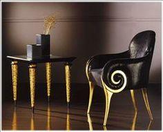 Nice Italian Luxury Furniture   Designer Furniture By Roberto Ventura