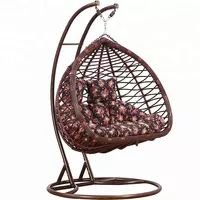 Furniture Manufacturers, Quality Furniture, Hanging Chair, Home Decor, Hammock Chair, Decoration Home, Room Decor, Interior Decorating