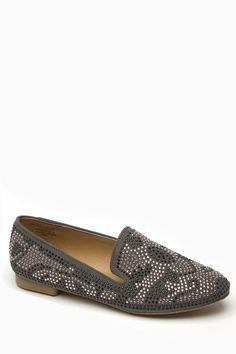 Bamboo Rhinestone Gem Grey Flats @ Cicihot Flats Shoes online store:Women's Casual Flats,Sexy Flats,Black Flats,White Flats,Women's Casual S...