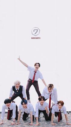 My fav K-pop Got7 Yugyeom, Got7 Jinyoung, Got 7 Bambam, Jaebum Got7, Got7 Jb, Got7 Mark, Mark Tuan, Mark Jackson, Got7 Jackson