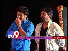 'Pataas' trailer launched at Audio function
