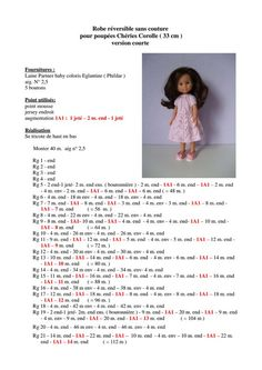55-robe-reversible-courte-FR.pdf