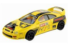 Toyota Celica Rally (NINCO 50557)