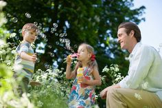 Have No Fear, Spring Is Here: Are You Ready to Say Yes to Life?