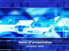 http://www.pptstar.com/powerpoint/template/dark-blue-theme/ Dark Blue Theme Presentation Template