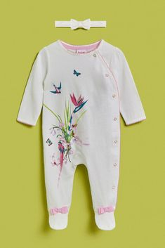f1b8c617acdc04 67 Best Ted Baker Kidswear images in 2019