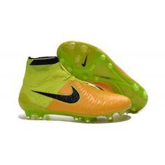 "Magista Obra FG with""ACC""  001 . Bigbangdemondesurfootball · Nike 3dd10f993"